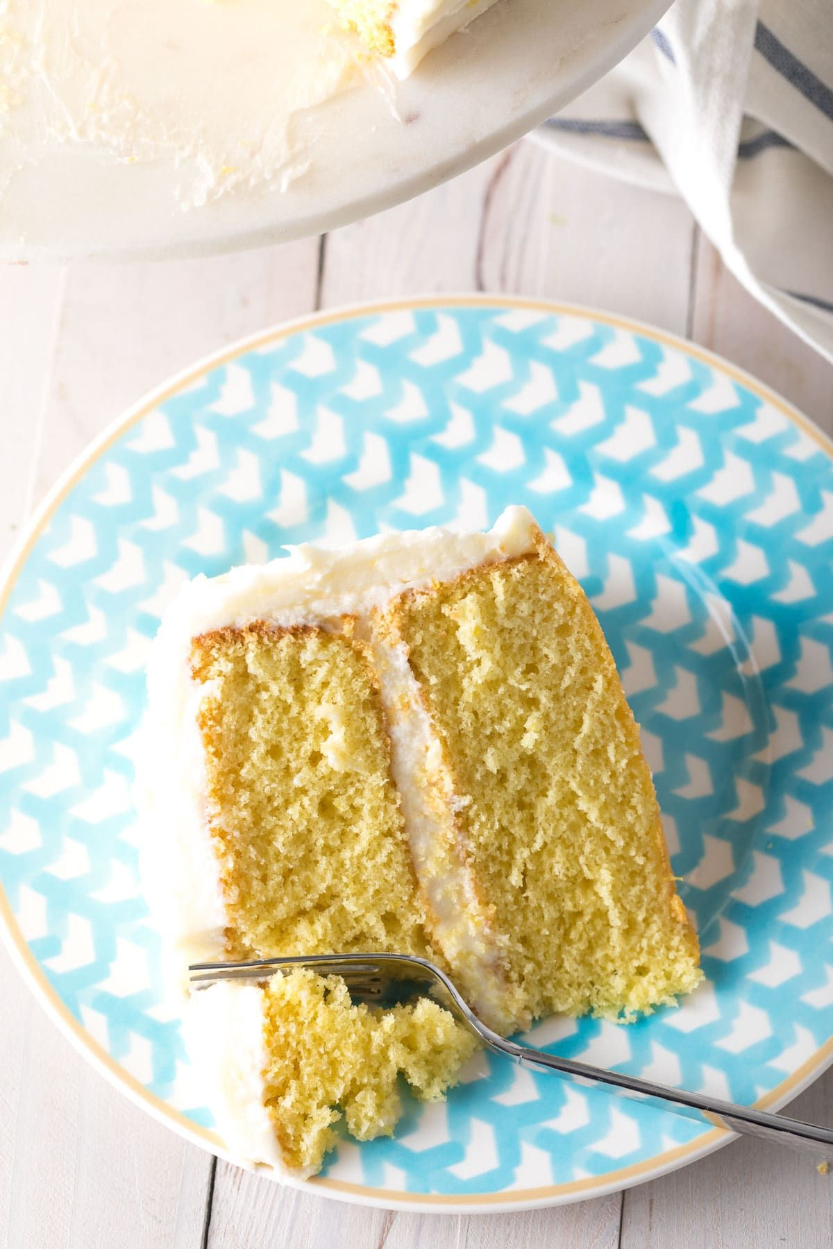 Best Buttermilk Cake Recipe Aspicyperspective Lemon Cake Easter Buttermilk Cake Recipe Dessert Cake Recipes Sweet Recipes Desserts