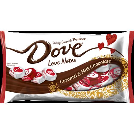 Dove Caramel Milk Chocolate Valentine Candy Walmart Com Milk Chocolate Candy Caramel Milk Chocolate Chocolate Milk