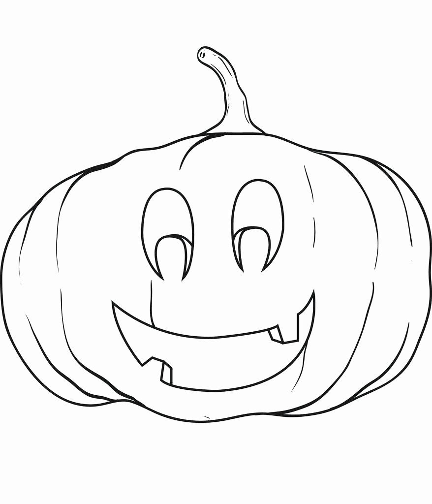 Free Pumpkin Coloring Pages Preschoolers Best Of Free Pumpkin Coloring Sheet Proteussheet Pumpkin Coloring Pages Pumpkin Coloring Sheet Pumpkin Coloring Page