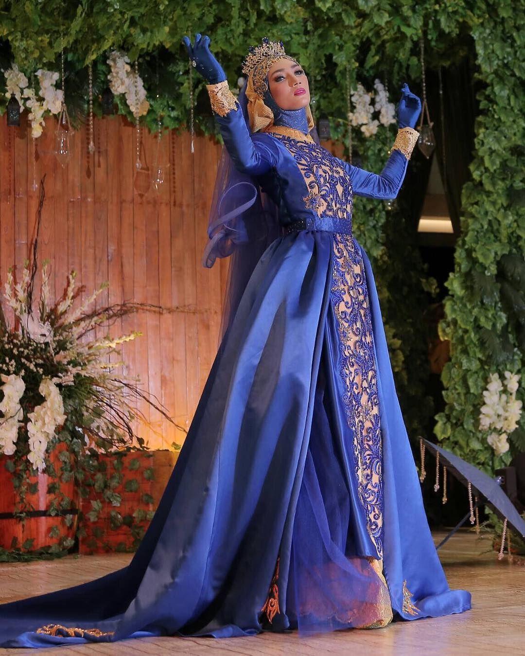 384 suka 1 komentar wedding hijab balikpapan houseofamaree di 384 suka 1 komentar wedding hijab balikpapan houseofamaree di instagram junglespirit Images
