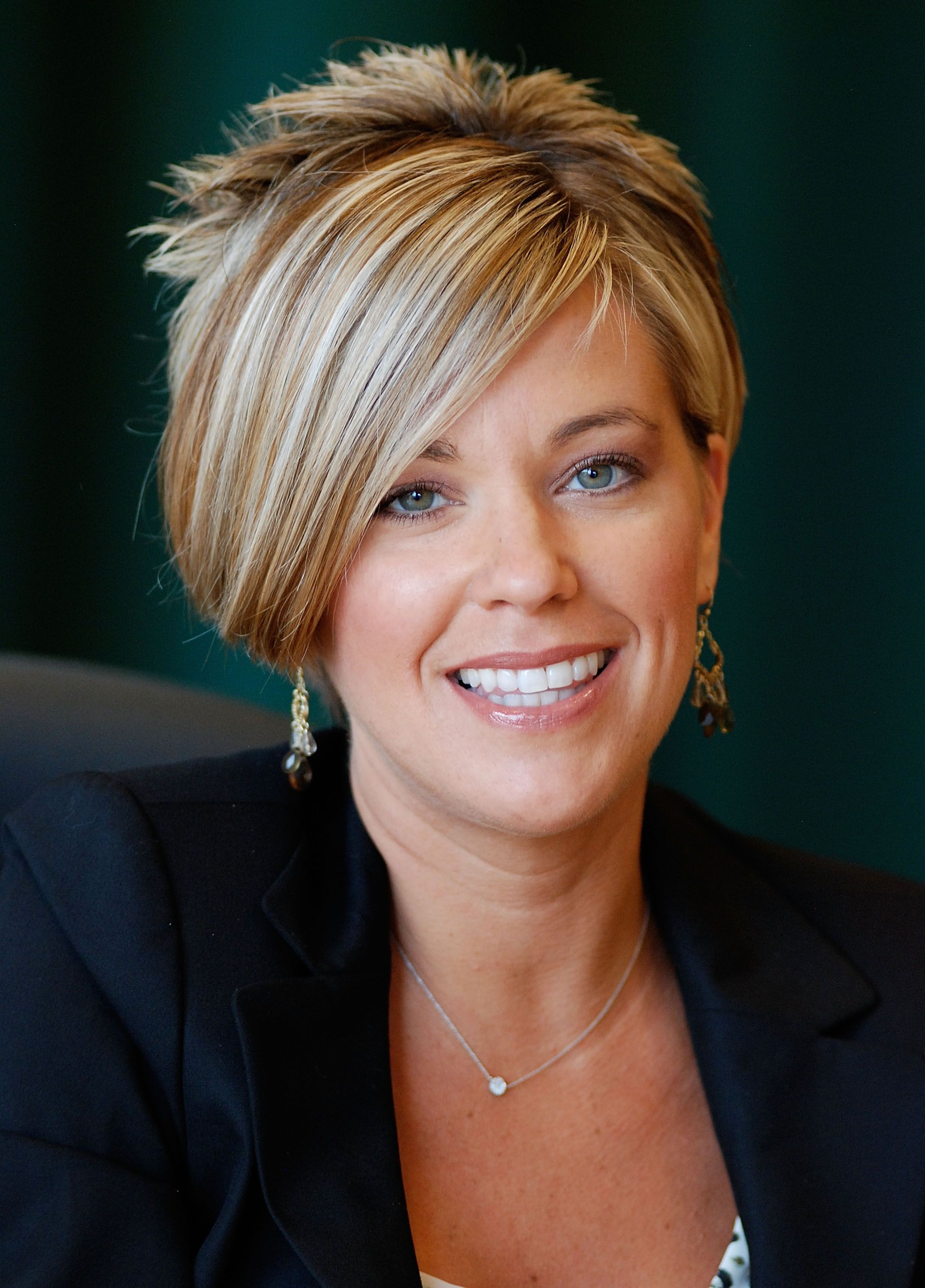 Kate Gosselin Old Hair | Blog Pendidikan