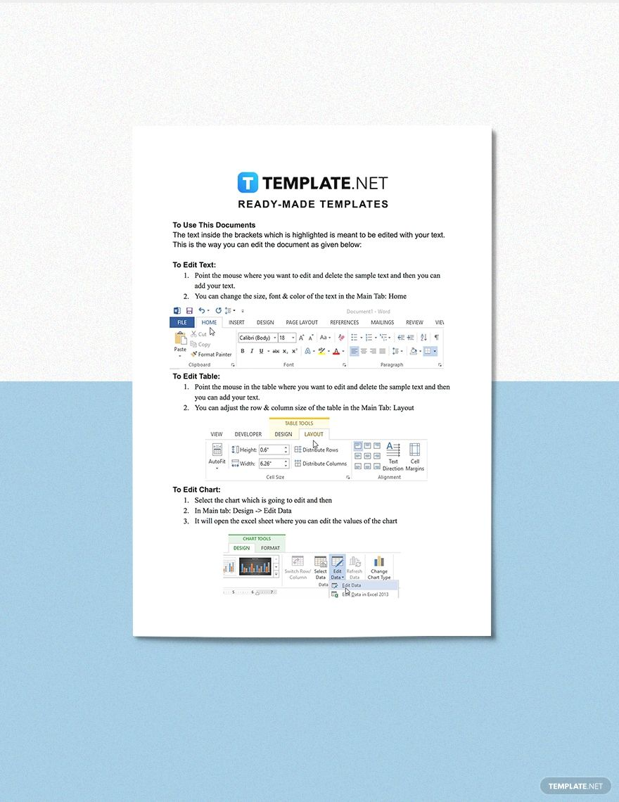 Construction superintendent cover letter template free