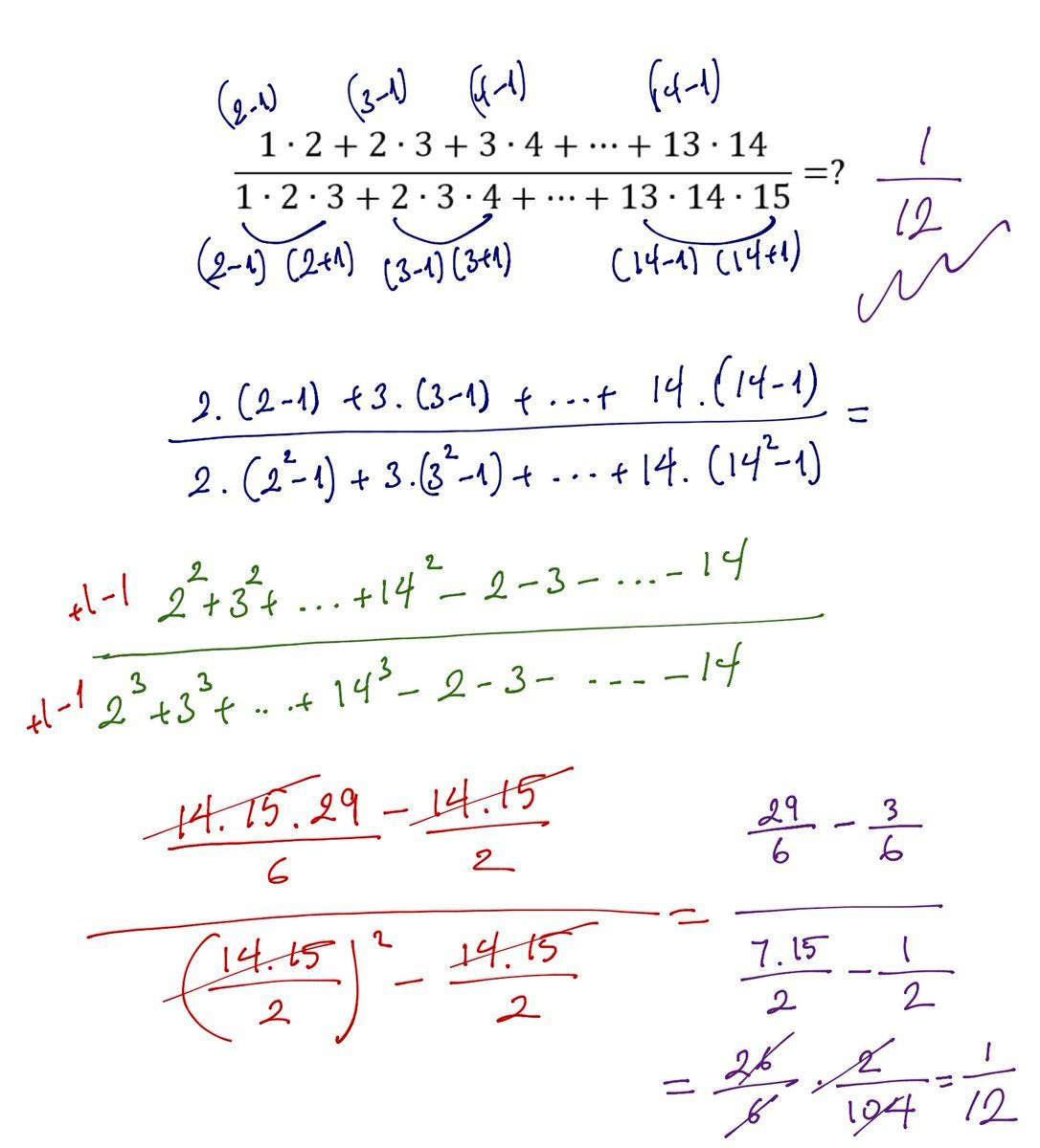 Worksheet Writing Trig Equations A 3 4 Weebly