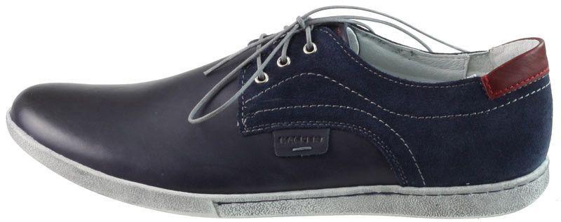 Polbuty Kacper 1 4416 Szaro Granatowe 387 529 Shoes Mens Shoe Boots Men S Shoes