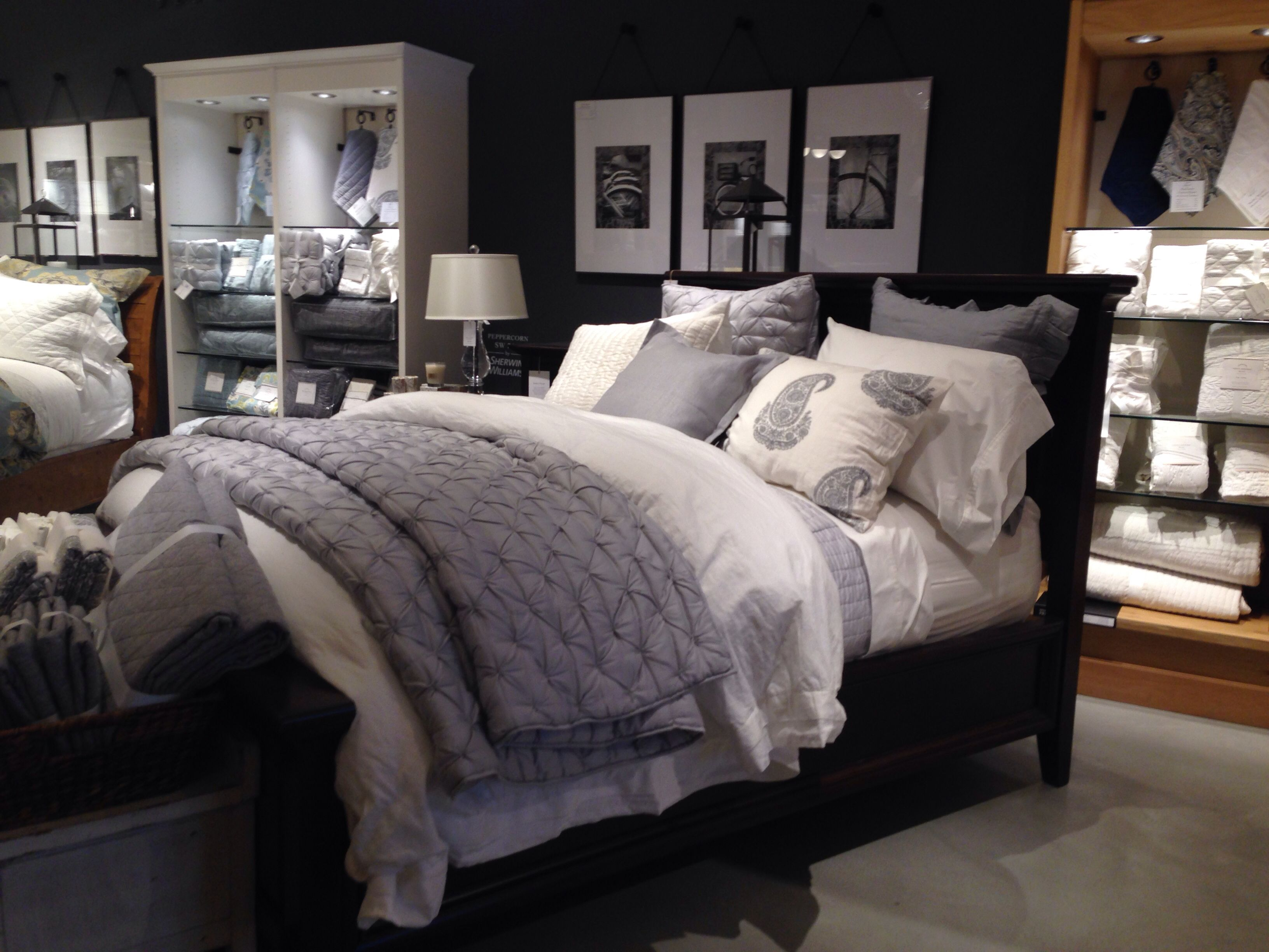 Live this bed set