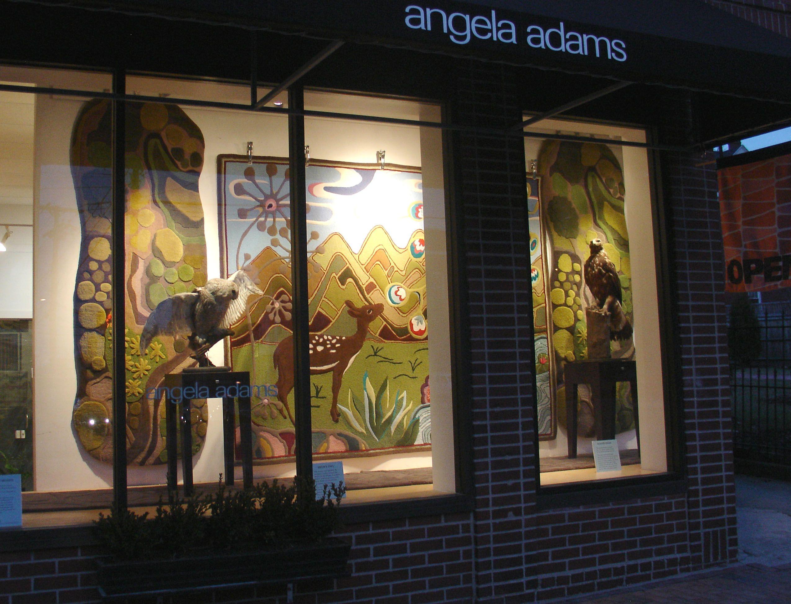 angela adams furniture. angela adams furniture r