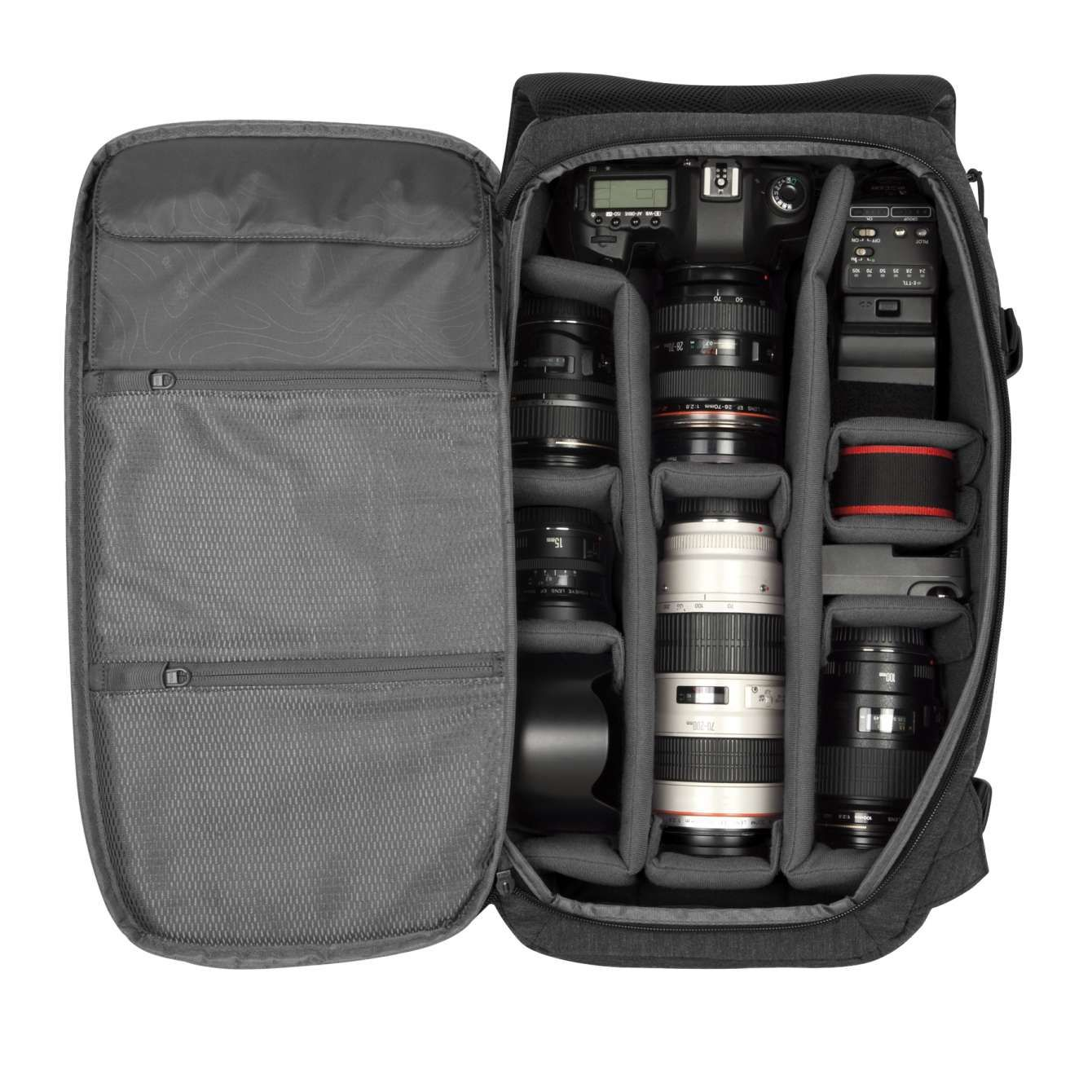 Camera Bag For Dslr Camera 1000 images about bags on pinterest