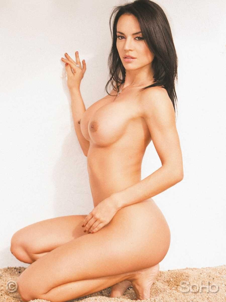 Mujeres Porno Mas Lindas pin en beautiful girls