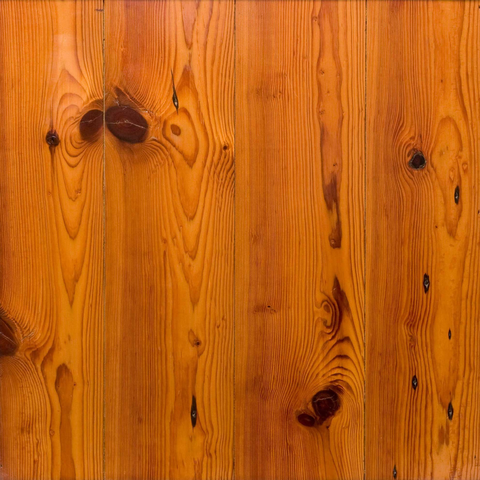 Shipping This Order Of 1x4 Beetle Kill Blue Stain Pine Paneling To A Customer In Michigan Today Wood Reclaimed Wood Floors Staining Wood