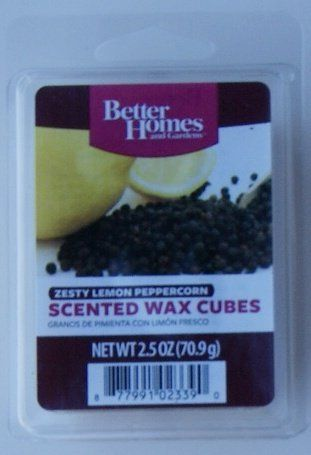 8e6769c7306a850cb05784ea4badbe47 - Better Homes And Gardens 4 Oz Joint
