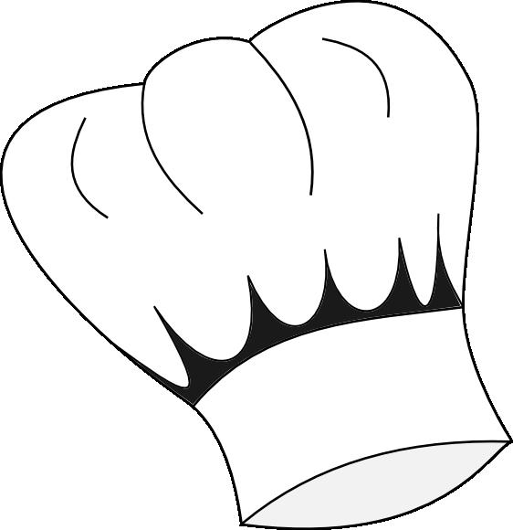 Chefe - Criação Blog PNG-Free