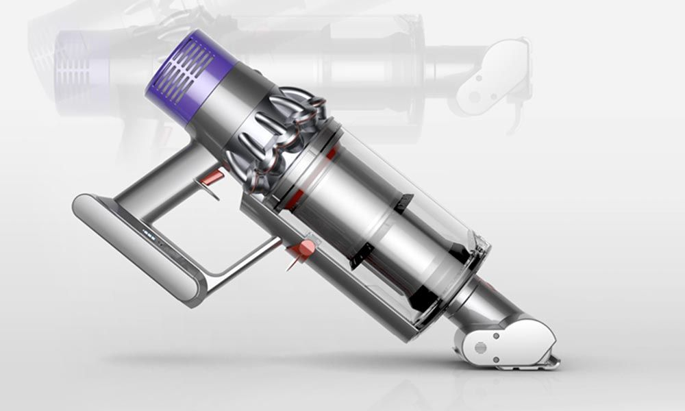 Dyson V10 Dyson Cool Things To Buy Dyson Vacuum