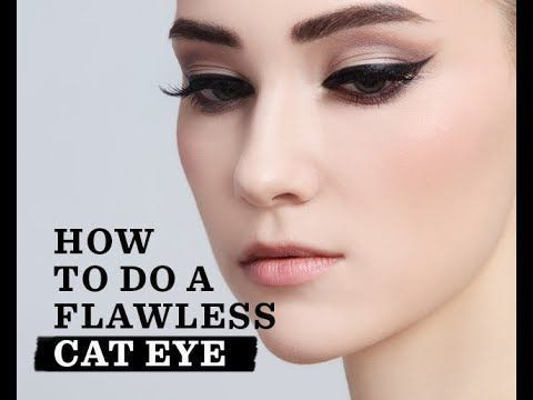 how to eye makeup stepstep apply eyeshadow for