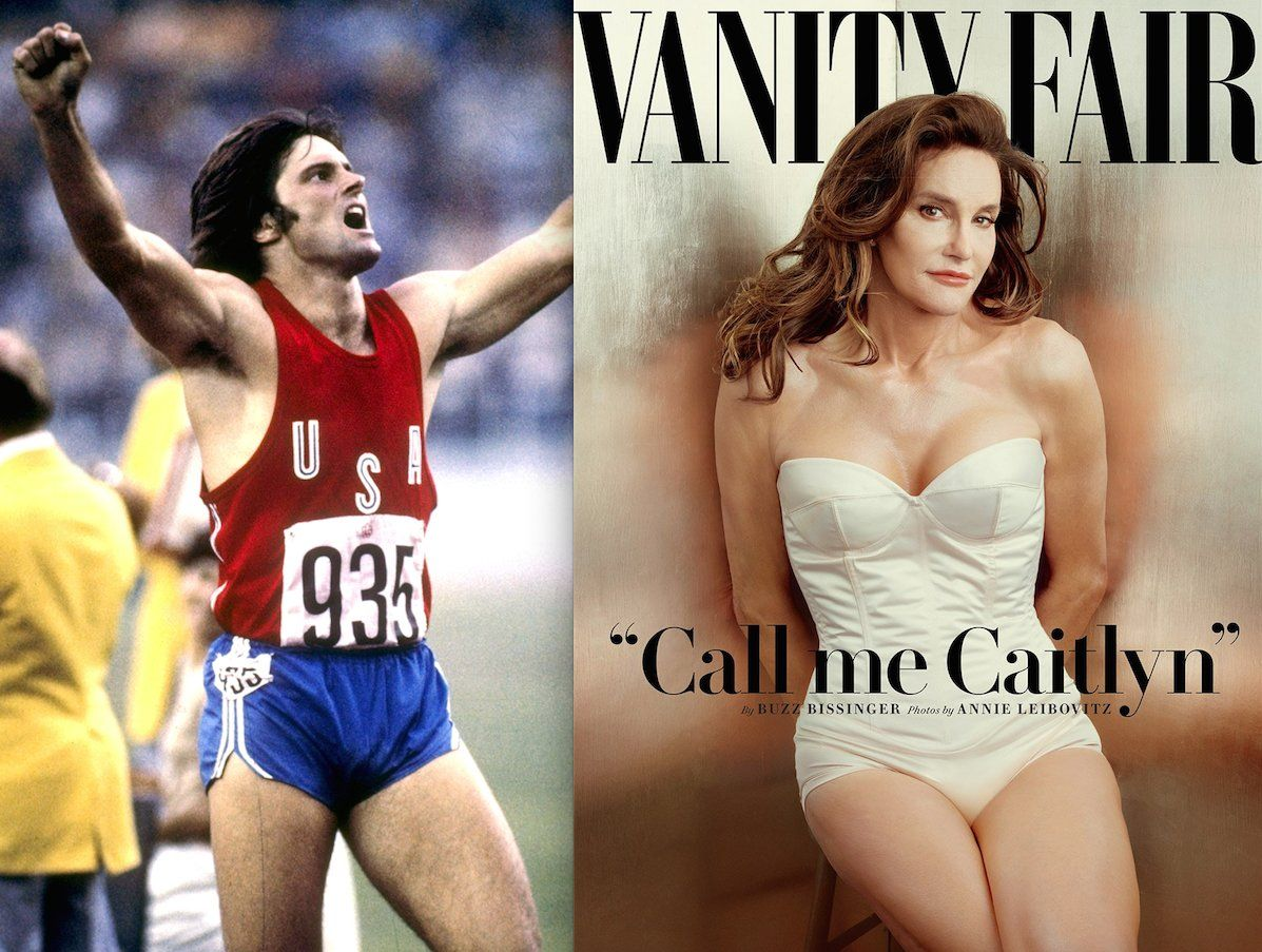 Image result for bruce jenner considers run for senate