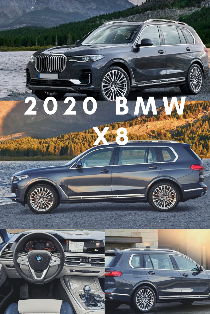 a26303ff88229a The German manufacturer is working on its newest flagship SUV which should  go on sale as