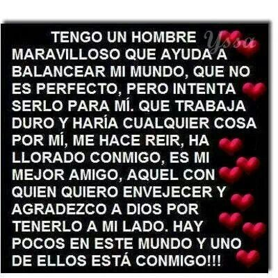 Frases De Amor Mi Fe Y Pensamientos My Faith And Thoughs