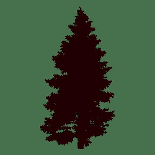 Pine Tree Vector Ad Ad Sponsored Vector Tree Pine Vector Tree Vector Png Maple Leaf Tattoo