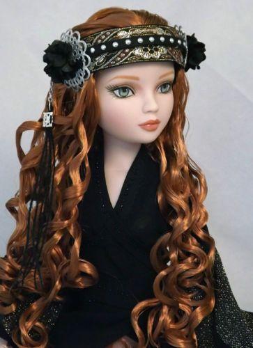 Mucha-Inspired-Boho-Headdress-in-Silver-for-Ellowyne ebay tif_tv_qvngxeabc