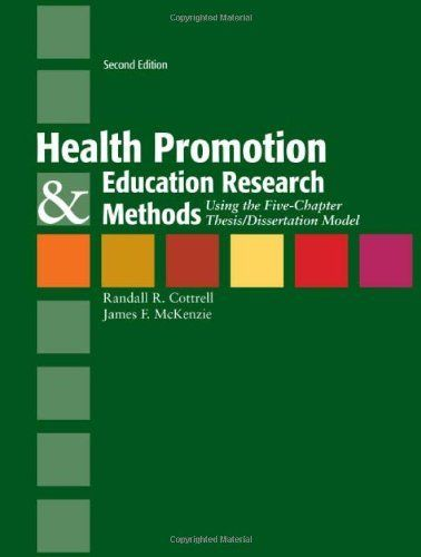 Pin On Book Medical Books What Are The Five Chapter Of A Dissertation