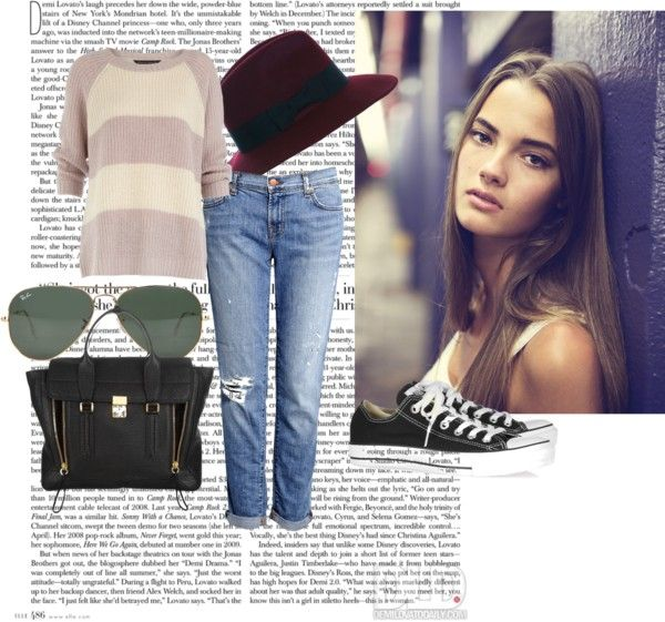 """""""Comfy Day"""" by metra123 ❤ liked on Polyvore"""