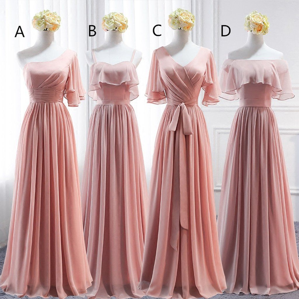 caf12ffa6d9  BridesmaidDresses  Bridesmaid  Wedding  Eveningdresses  PromDresses   fashion  promgowns  formaldress