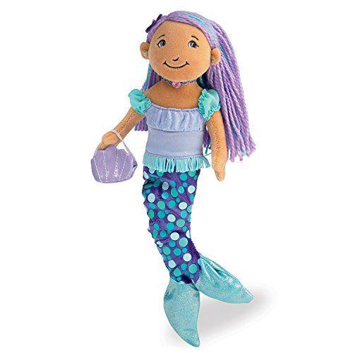 Manhattan Toy 122090 - Groovy Girls - Maddie, Stoffpuppe Manhattan Toy http://www.amazon.de/dp/B001R5CC5S/ref=cm_sw_r_pi_dp_IBqSvb1YWNFVW
