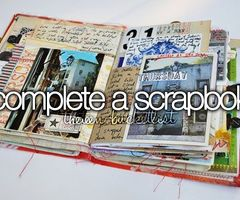 Great Idea For Travel Journal Use Envelops And Bits Pieces Of Scrapbook Paper I Love The Making A Like This