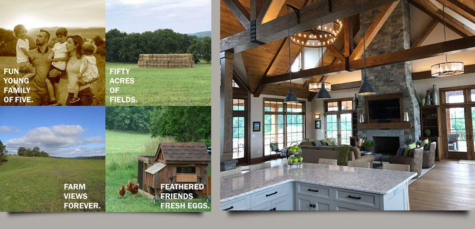 farmhouse chic fireplace interiors by hom interiors interior