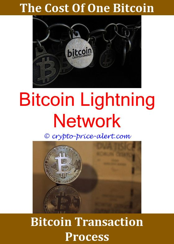 Ledger Nano Bitcoin Cash Best App For Bitcoin Mining – Hetki