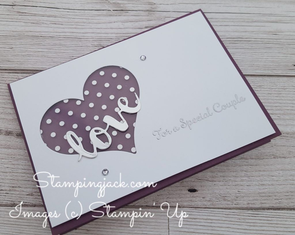 Stampin Up Special Celebrations Su Sunshine Wishes Dies