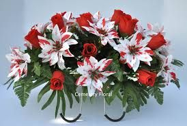 Image result for how to make silk flower arrangements for graves image result for how to make silk flower arrangements for graves mightylinksfo Choice Image