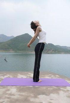 back exercises that help postural kyphosis  scoliosis