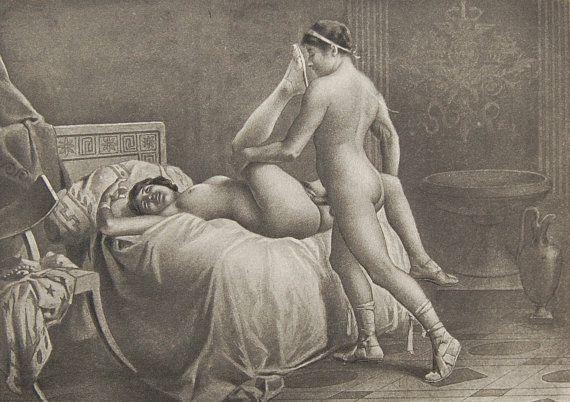 Elisabeth hasselback nude