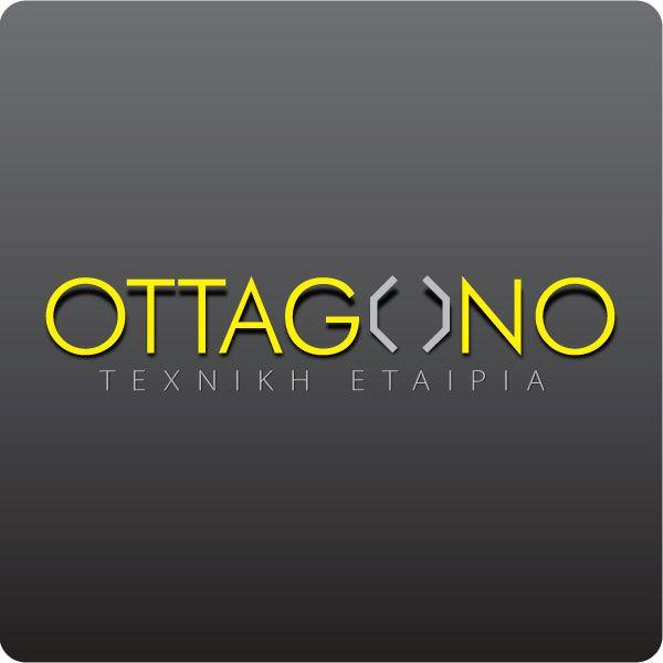 Logo | OTTAGONO