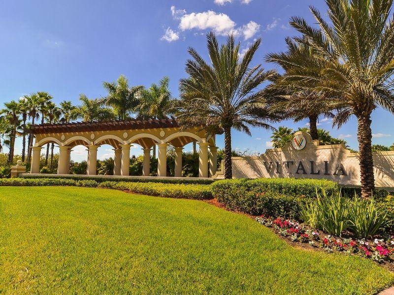 8e68c4fe4ece1338397eb077323dc196 - Port St Lucie To Palm Beach Gardens