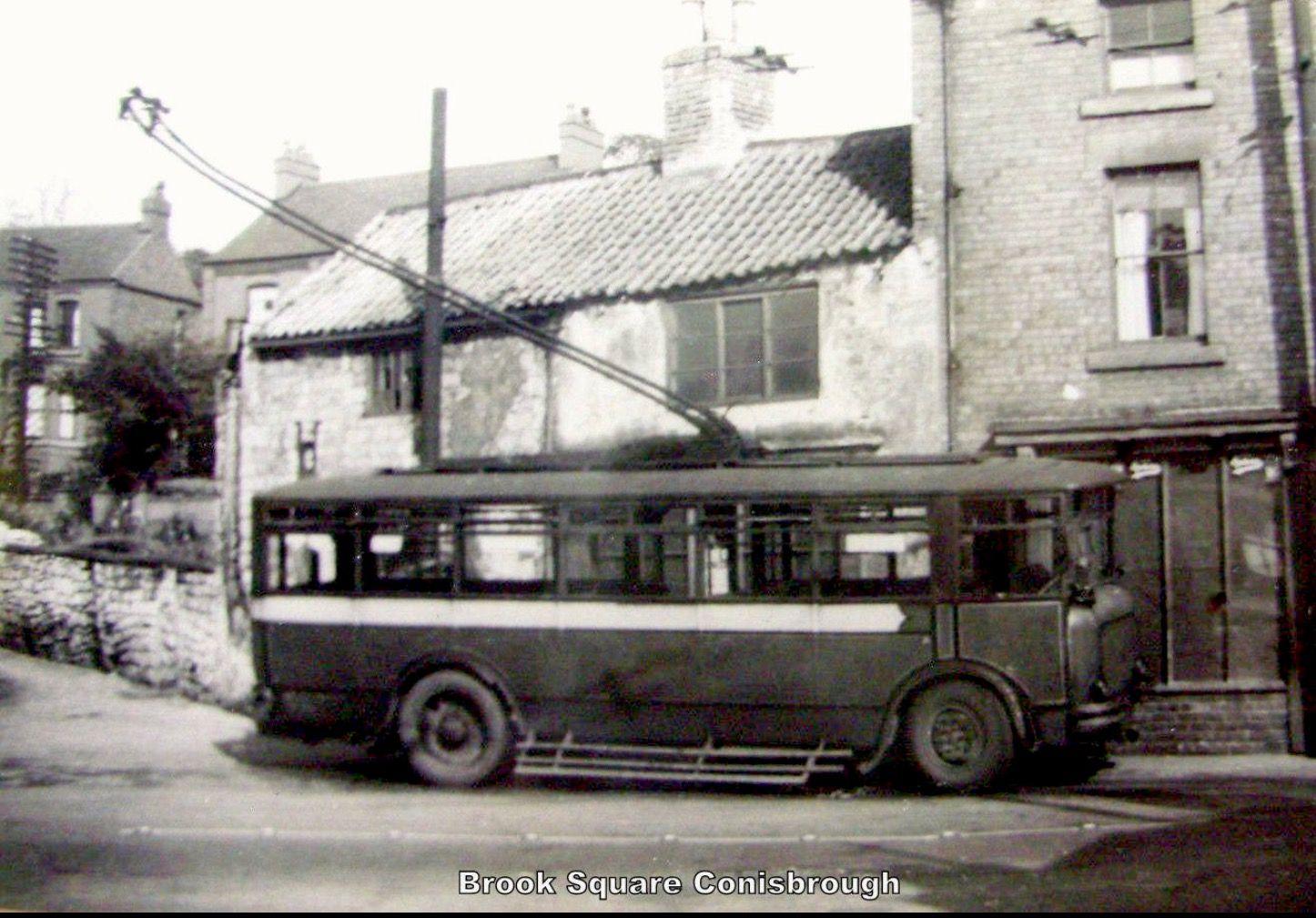 21 idées de Trolleybus   camion transport, pont basculant, ecole ...