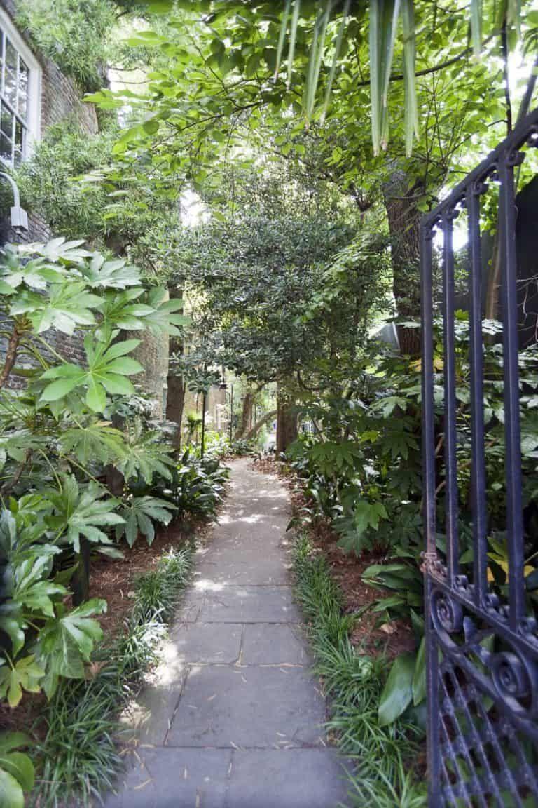 Secret Garden Design Ideas: How To Create Your Own Garden ...