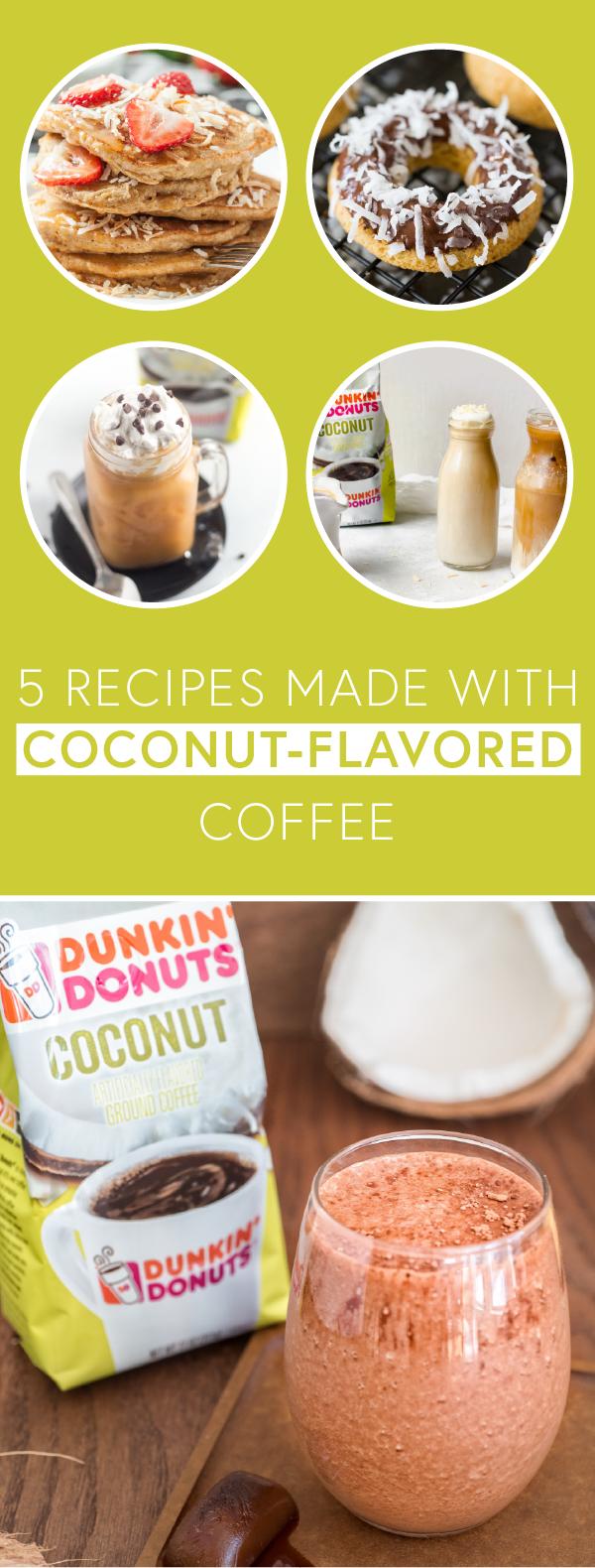 Gluten Free Coffee Syrup Brands