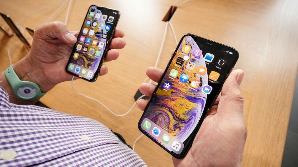 Kim's Opinion The best deals in tech right now Iphone