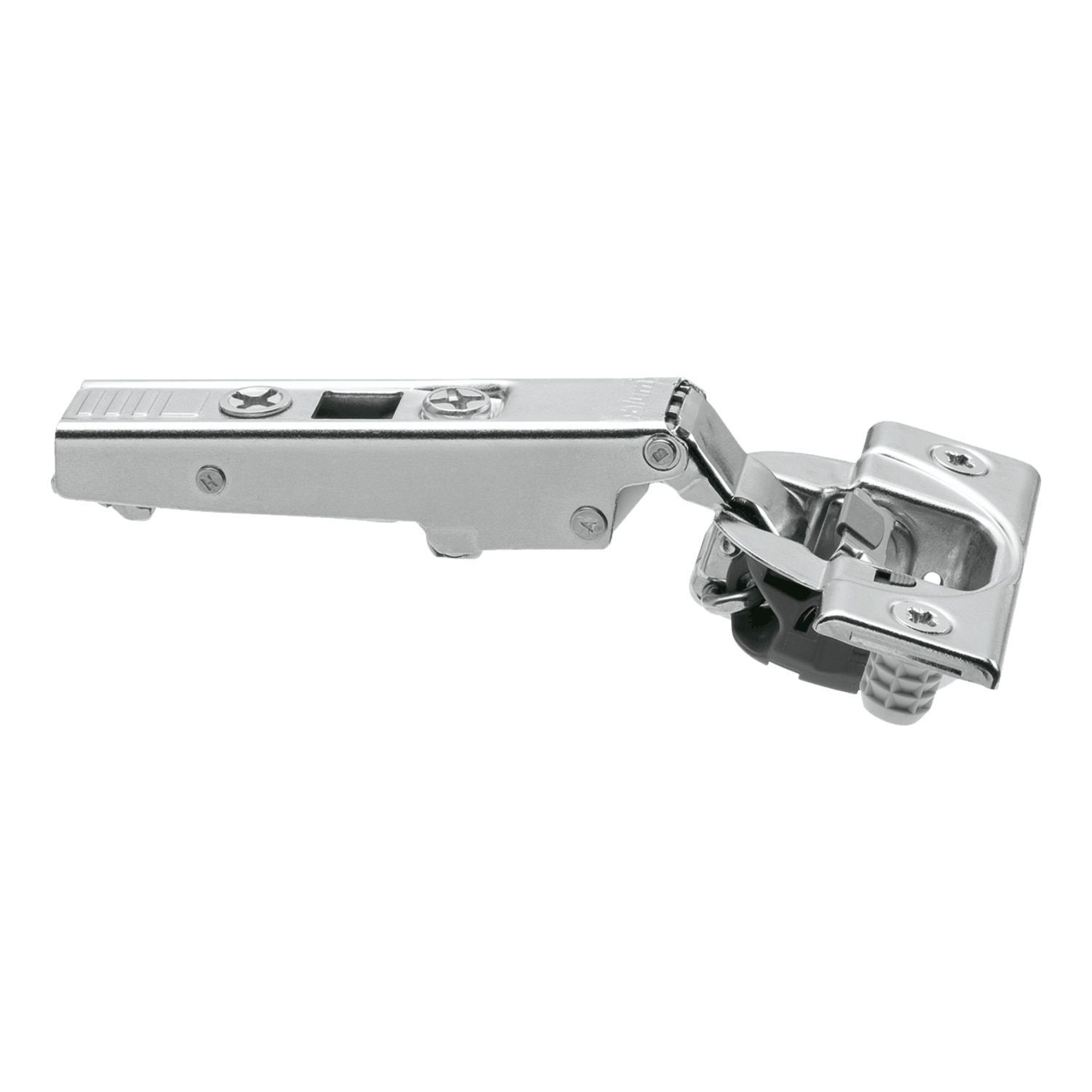 110 Degree Straight Arm Clip Top Blumotion Press In Soft Close Cabinet Hinge Pack Of 5 Hinges For Cabinets Soft Closing Hinges Things To Sell