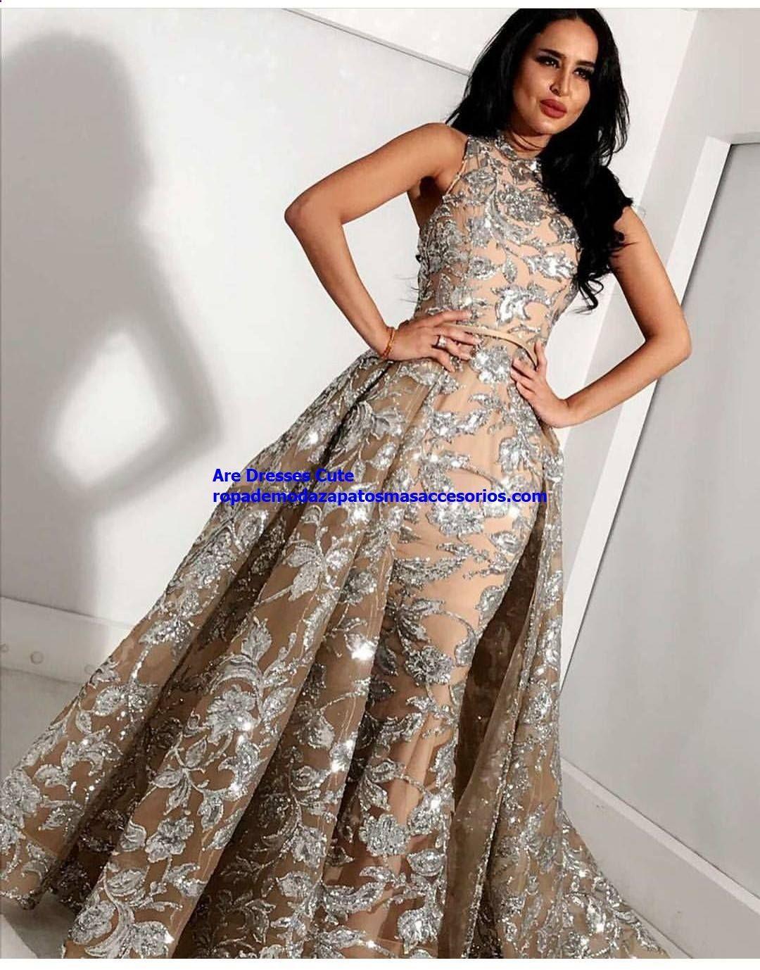 Dresses fashion dresses at dillards dresses at kohls dresses at