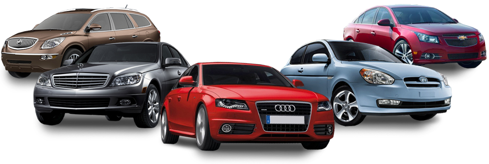 Auto Loans Bad Credit >> Financing Bad Credit Auto Loans Fulfill Your Car Necessity