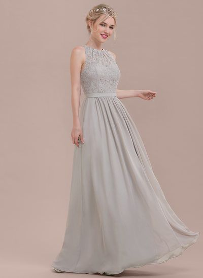 Find The Perfect Bridesmaid Dresses For Any Wedding At Jj S House