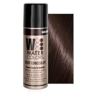 Style Edit Hair Filler Entrancing Style Edit 2 Ounce Black Brown Hair Filler 18581428  News To Go 2