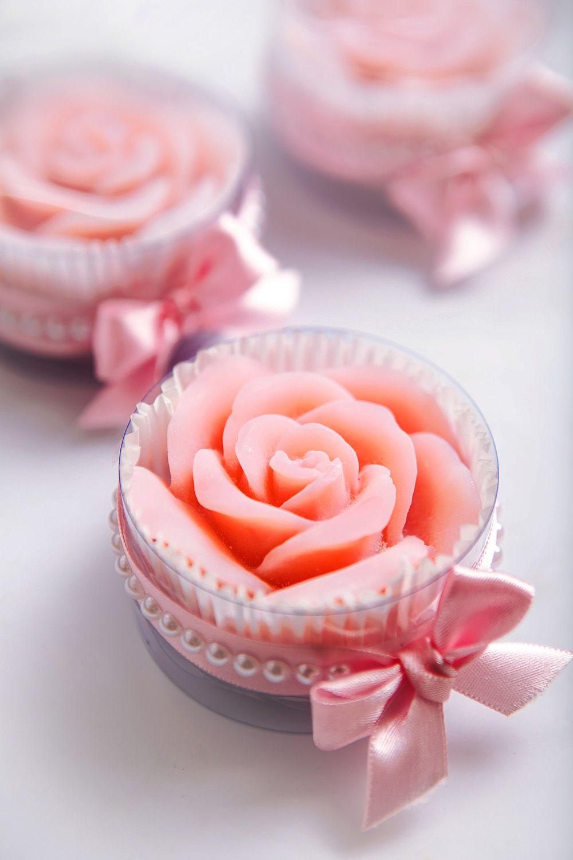 Img idéias para sabonetes pinterest handmade soaps soap