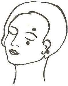 Stirnhöhlenkatarrh