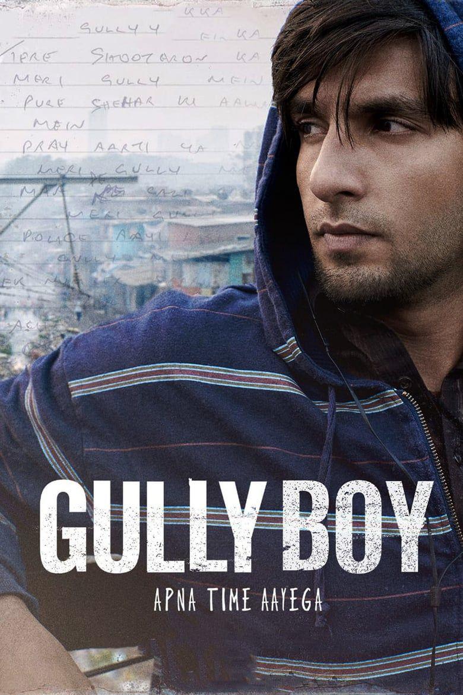 Materazi Filmek Gully Boy Tahun Teljes Film Magyarul Movies For Boys Full Movies Boys Posters