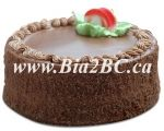 Cake کیک