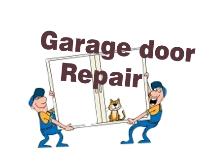 Salt Lake City Garage Door Repair Services Focuses On Garage Door