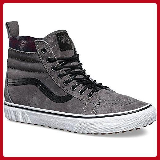 Vans sneakers, Mens vans shoes